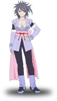 Sheena Fujibayashi (ToS PS2).jpg