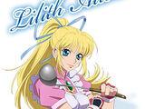 Lilith Aileron
