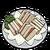 Sandwich (ToV).png