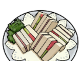 ToV - Recipes