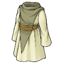 ToV - Equipment (Cloaks)