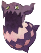 Teepo (ToX2).png