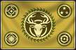 ToVS Dainn Flag