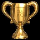 Gold Trophy (ToV)
