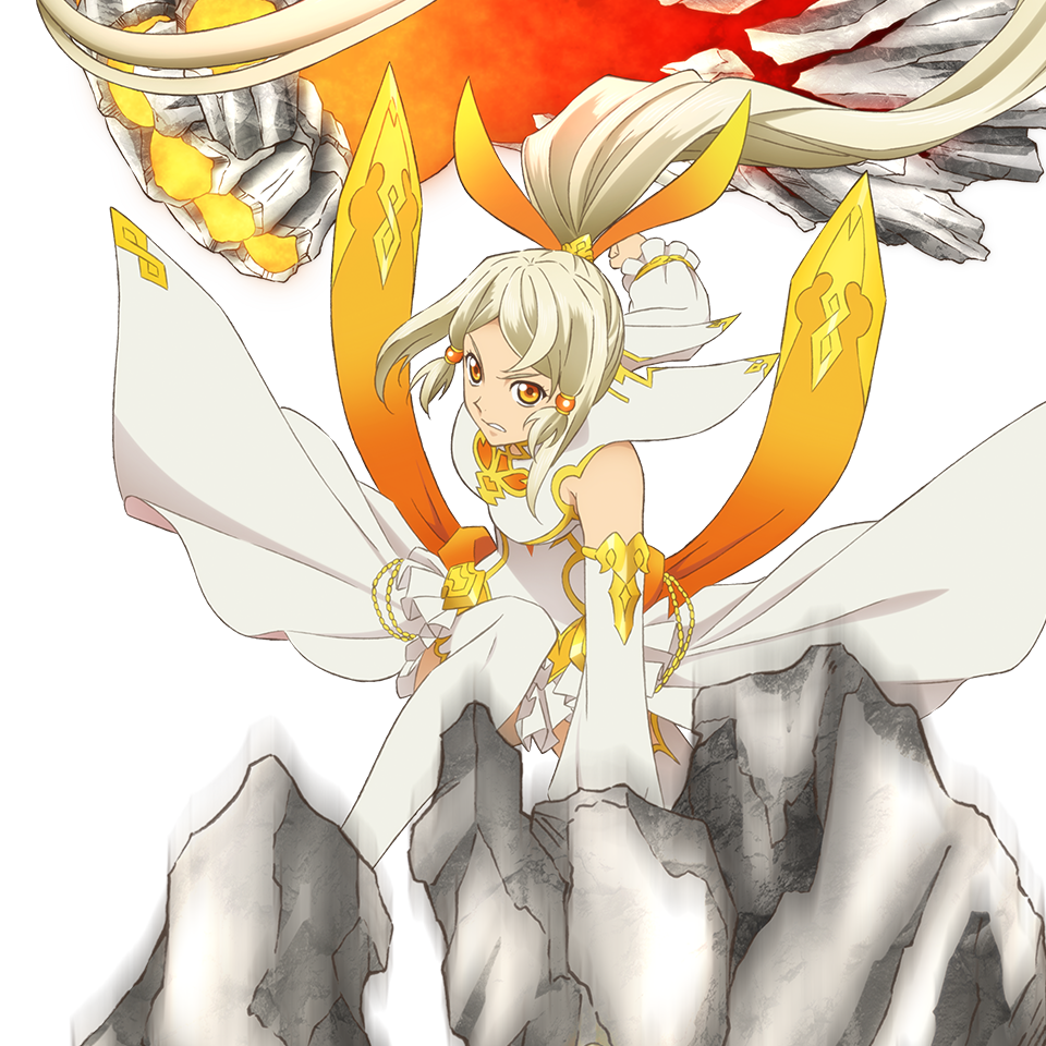 Rose Earth Armatus (ToLink).png