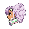 Meredy Icon (TotR).png