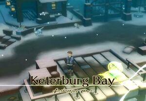 Keterburg Bay (TotA).jpg