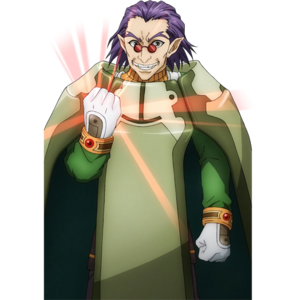 Rodyle (ToCE).png