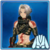 1st Form (TotR) Haseo.png
