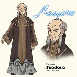 Anime Concept Teodoro.jpg