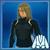 Charisma Surfer (TotR) Van.png