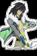 Hisui Hearts (ToLink)