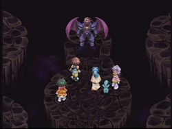 Shadow Cave (ToE).png