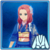 New Year's Long-Sleeved Kimono (TotR) Eleanor.png