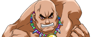Bruiser Cut-in (ToD PS2) 1.PNG