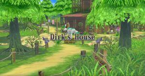 Dirk's House.jpg