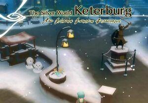 Keterburg (TotA).jpg