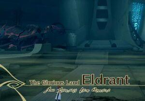 Eldrant (TotA).jpg