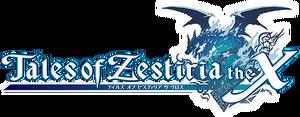 ToZ-X Logo.png