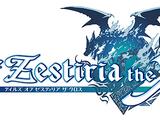 Tales of Zestiria the X