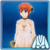 Glenwood Earth Caster Outfit (TotR) Kagura.png