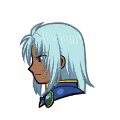 Garr Icon (TotR).png