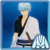 Starting Outfit (TotR) Gintoki.png