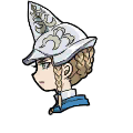 Charlotte Icon (TotR).png
