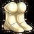 Iron Leggings (ToV).png