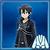 Starting Outfit (TotR) Kirito.png