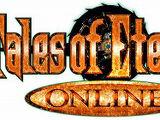 Tales of Eternia Online