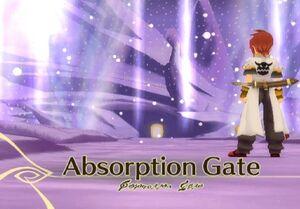 Absorption Gate (TotA).jpg
