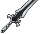 ToV - Weapons (Swords)