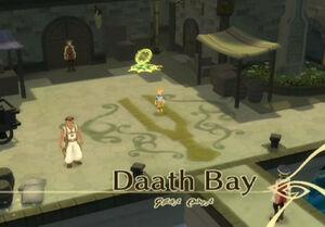 Daath Bay (TotA).jpg