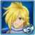 Starting Accessory (TotR) Gourry.png
