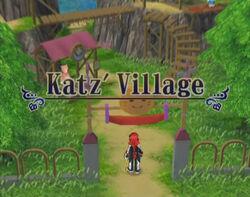 Katz' Village (ToS).jpg