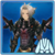 Starting Outfit (TotR) Haseo.png