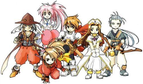 Chibi Phantasia Cast.jpg