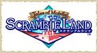 Scramble Land