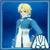 Tales of Destiny 2 Aeth'er Wars Reenactment Version (TotR) Chaltier.png