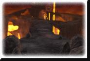 Abysmal Hollow (ToV)
