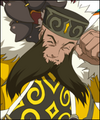Jiao (tvtropes).png