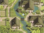 Ninja Village (ToP)