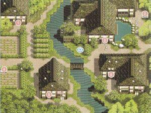 Ninja Village (ToP).jpg