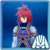 Tethe'alla Knight Uniform (TotR) Kratos.png