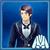 Butler (TotR) Alvin.png