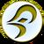 Yellow Anima (TotR).png