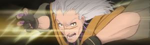 Tison Infernal Lord 2.png