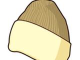 ToV - Equipment (Hats)