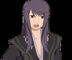 Yuri Status (TotW-RU)